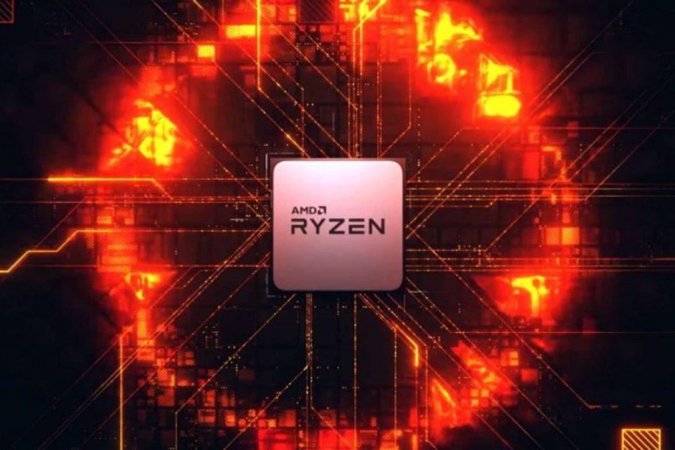 Data di rilascio e specifiche di AMD Zen 4 tutto quello che sappiamo