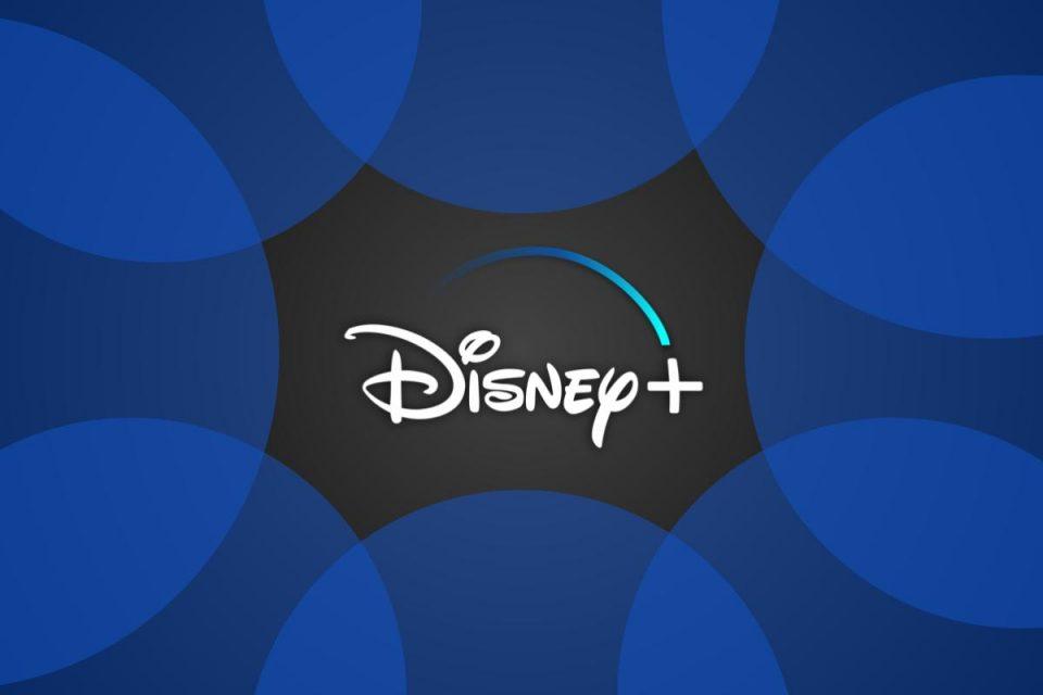 Disney sta aumentando ancora una volta il costo dell'abbonamento