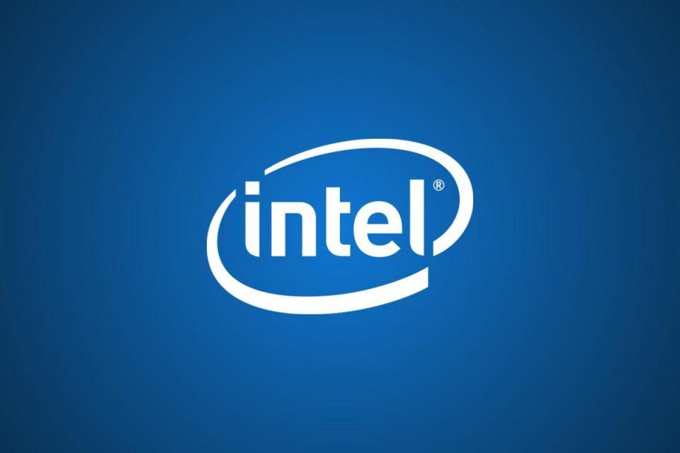 I risultati degli utili di Intel nel secondo trimestre del 2021 hanno superato le aspettative