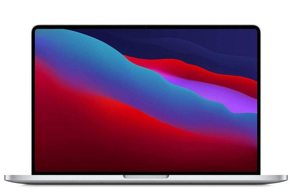 MacBook Pro da 14 e 16 pollici riprogettati ancora in pista per la produzione di massa nel terzo trimestre