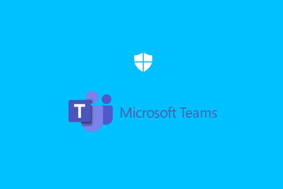 Microsoft Teams riceve questa nuova protezione contro gli attacchi di phishing