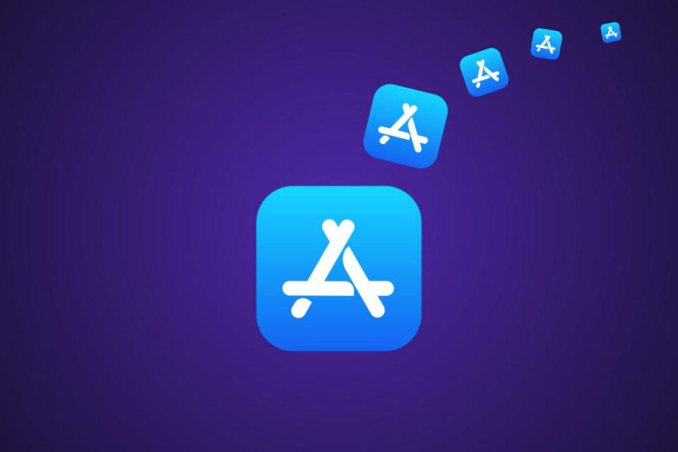 Apple consente agli sviluppatori di utilizzare sistemi di pagamento al di fuori dell'App Store