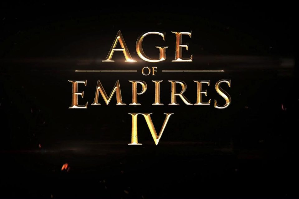 Data di rilascio di Age of Empires 4, beta, gameplay, trailer, requisiti di sistema e altro