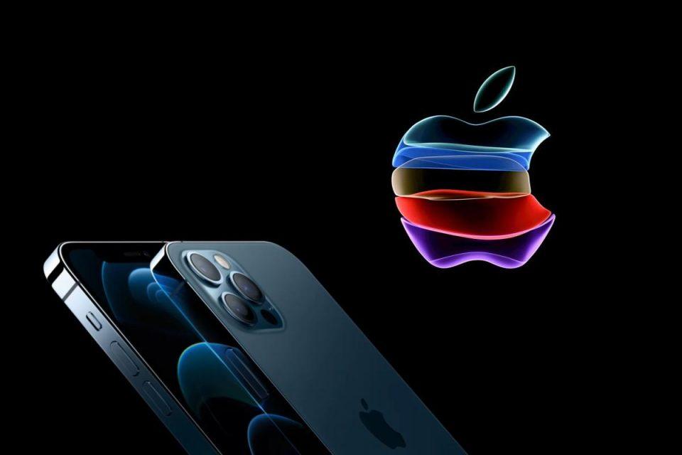 """Prezzo """"iPhone 13"""", date dell'evento Apple e molto altro sulla settimana Apple più attesa"""