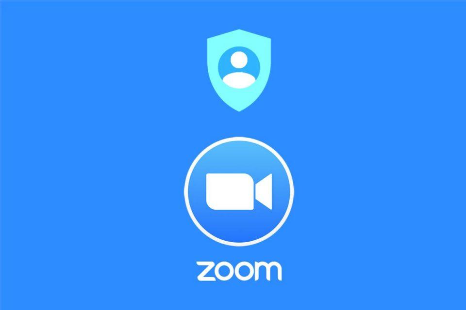 Zoom pagherà 85 milioni di dollari per mettere da parte le accuse di violazione della privacy