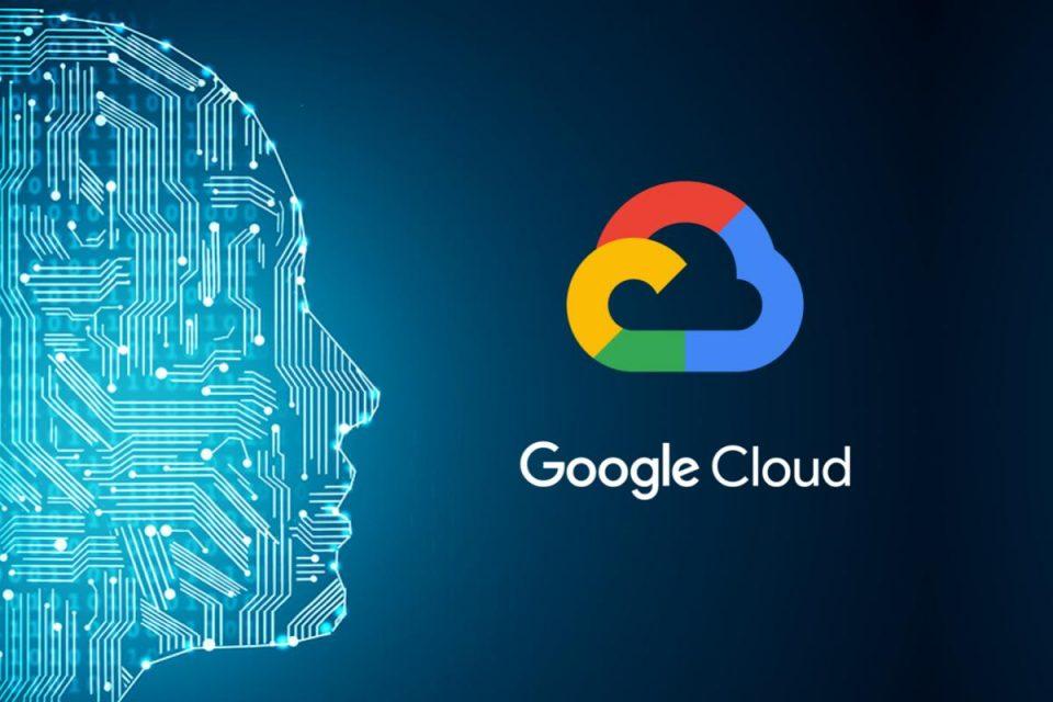 """Google Cloud lancia il nuovo servizio """"Supply Chain Twin"""" per la visibilità della catena di fornitura"""