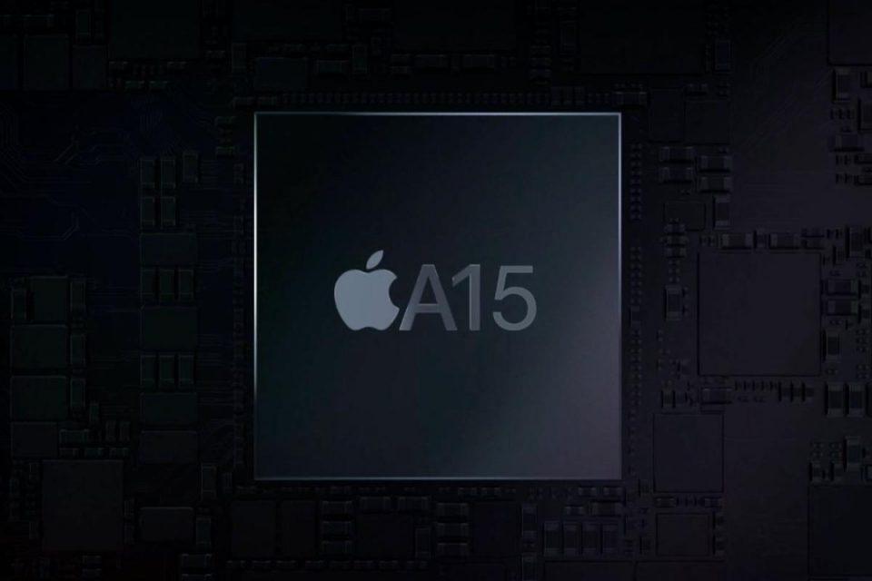 Le prestazioni del chip A15 di iPhone 13 continuano a prevalere su Android