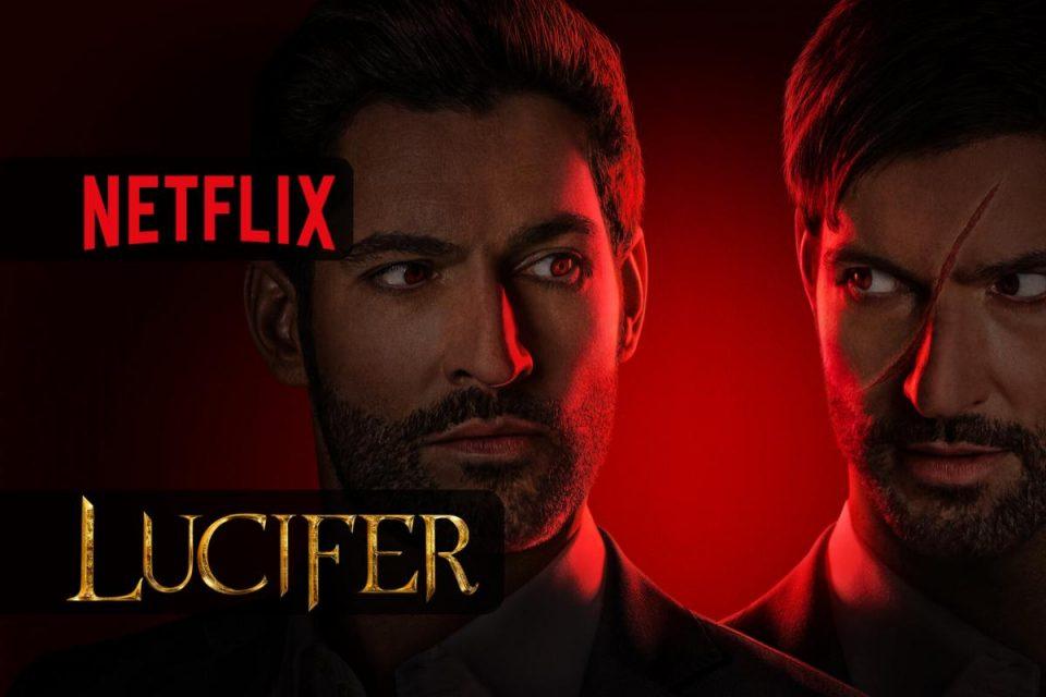 Lucifer cosa aspettarsi dalla stagione finale della serie Netflix