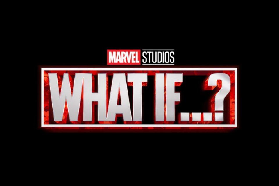 Pubblicati i poster dei personaggi della serie Marvel What If?