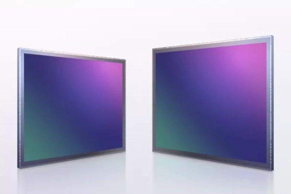 Samsung lavora a una fotocamera da 200 MP, ma probabilmente non arriverà sul Galaxy S22