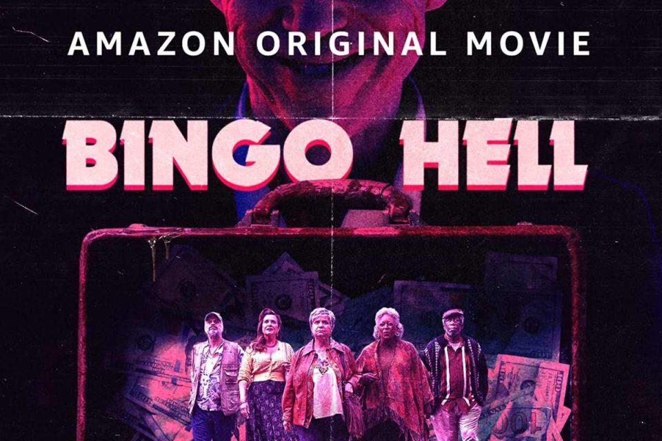 bingo hell film horror amazon prime video