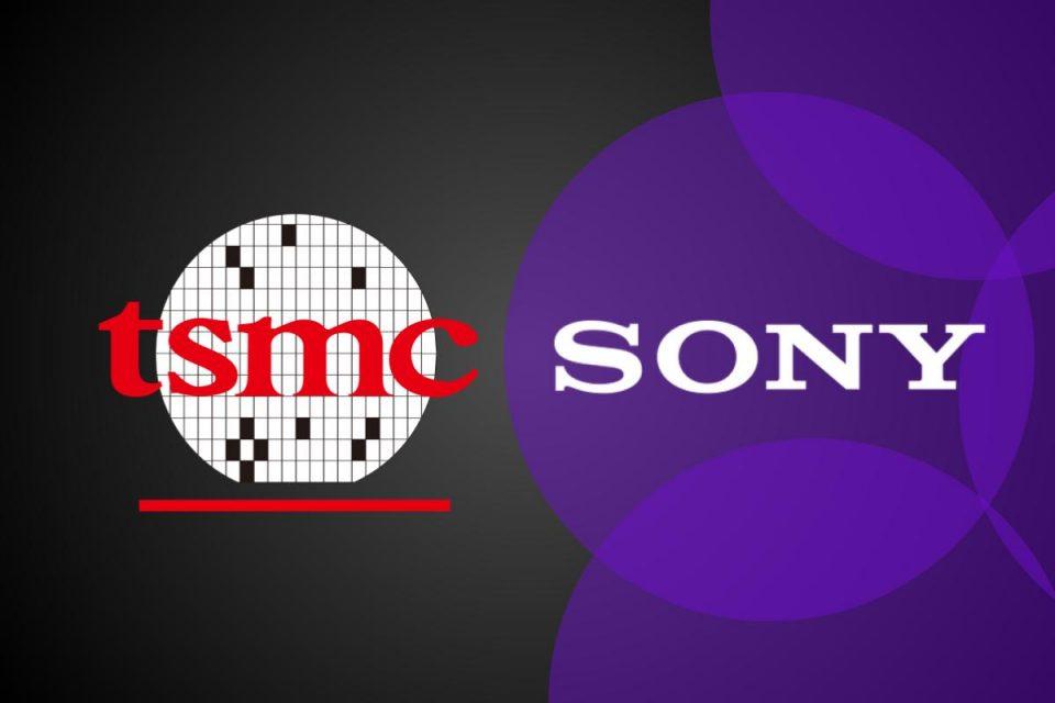 TSMC pianifica una nuova fabbrica di chip in Giappone insieme a Sony